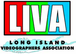 Index recommended by the long island videographers association liva fandeluxe Gallery